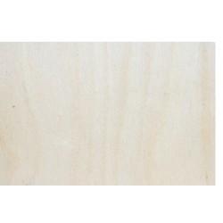 Birch Plywood 2/2 3mm A4...