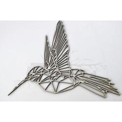 Koliber geometryczny