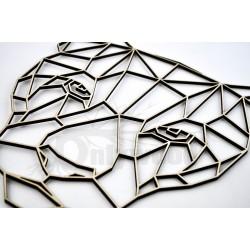 Puma Geometryczna